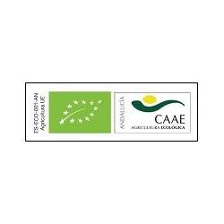AOVE ESENCIAL Organcic Ecologico Temprano D.O.P. Sierra Cazorla 2LT PET